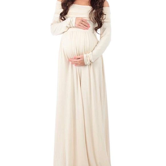 4b7952df2d25 ... Mother Bee Maternity Dress. M 5b7b10e9fb3803f82f0ac0d3
